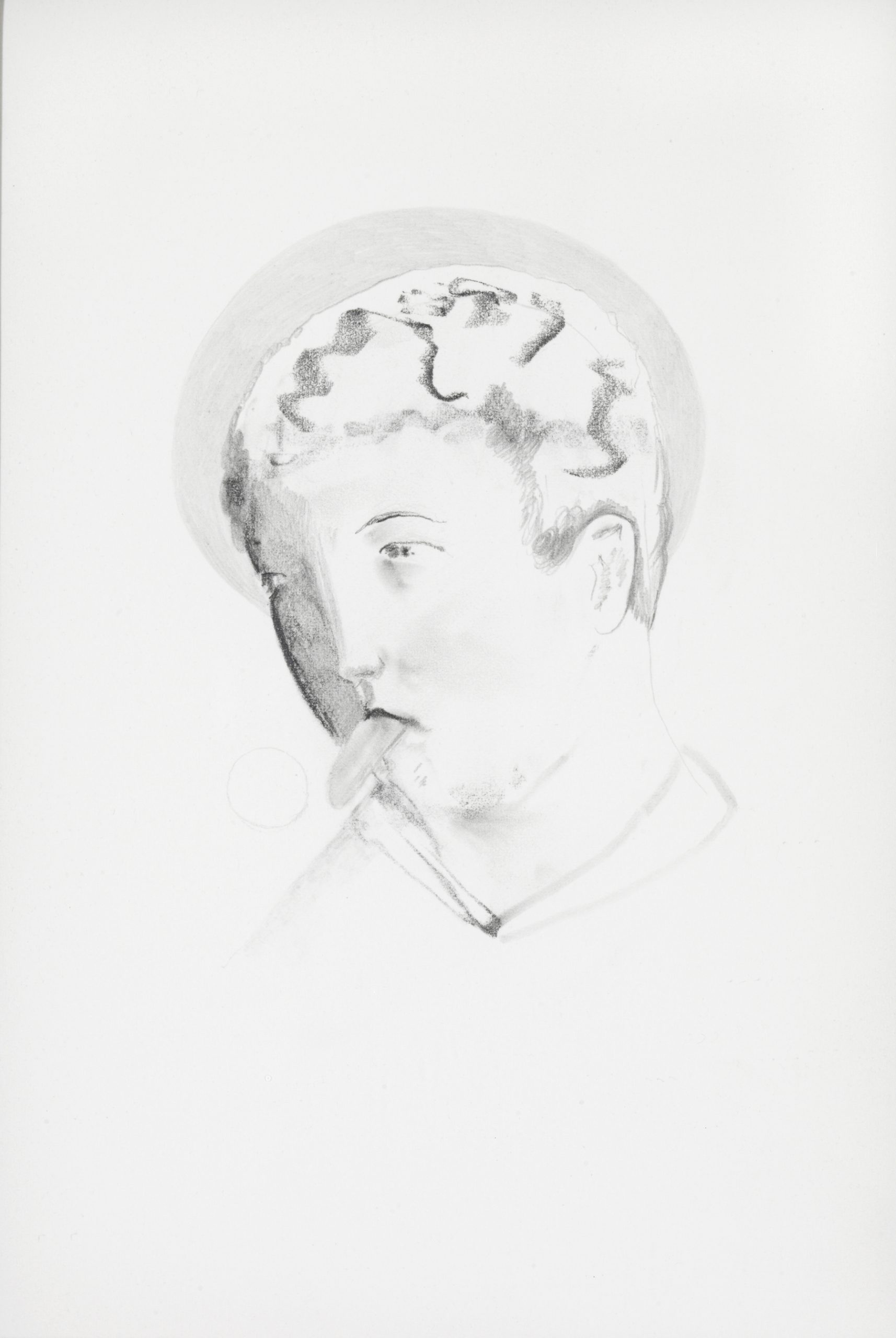 Dennis Scholl Artist Painting Drawing